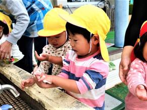 POBLACION INFANTIL JAPONESA DESCIENDE POR 40 AÑOS CONSECUTIVOS