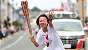 JAPON HOY, EN VIVO, MIERCOLES 30 DE JUNIO POR RADIO LED