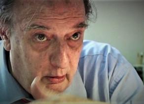 ADIOS AL GRAN MAESTRO ALFREDO