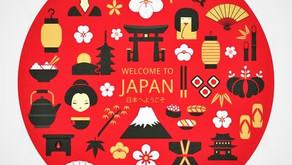DIA DE LA CULTURA EN JAPON (BUNKA NO HI) – 3 DE NOVIEMBRE