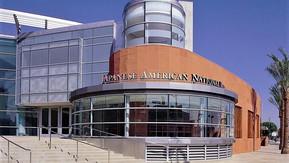 EL MUSEO NACIONAL JAPONES AMERICANO EN LOS ANGELES ABRE AL PUBLICO LUEGO DE UN AÑO DE INACTIVIDAD