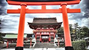 JAPON HOY, EN VIVO, MIERCOLES 12 DE MAYO DE 2021 POR LED