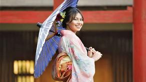 JAPON HOY RADIO, EN VIVO, MIERCOLES 29 DE SEPTIEMBRE
