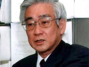 FALLECE DE CANCER EL FISICO JAPONÉS MASKAWA TOSHIHIDE, GANADOR DEL NOBEL DE 2008