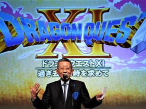 """A LOS 90 AÑOS FALLECIÓ EL COMPOSITOR JAPONÉS SUGIYAMA, CREADOR DE LA MÚSICA DE """"DRAGON QUEST"""""""