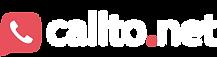 callto logo21.png