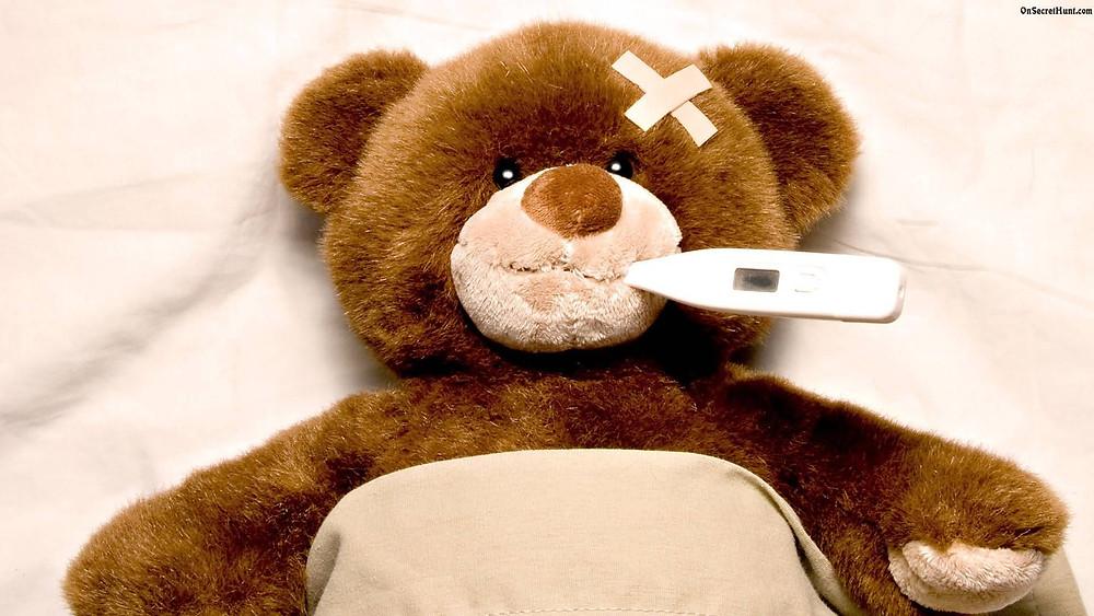 sick-teddy-bear-graphic.jpg