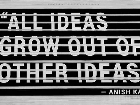 """フリーコンサルタントにとっても """"オープンイノベーション"""" が 生き残り策(前編) ~研鑽・交流・発表の場が必要~"""