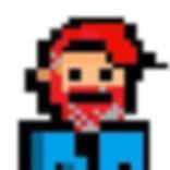 mckay avatar 8bit.jpg