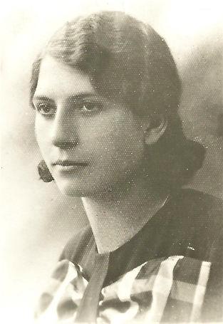 Irena Piwarska.jpg