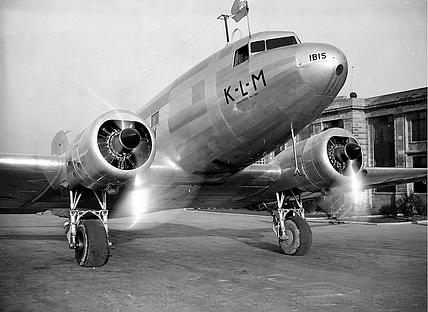 Cohen DC-3.png