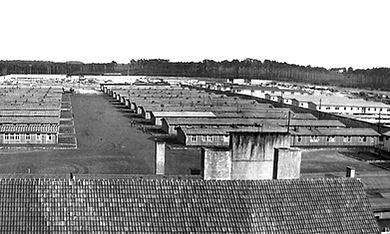 Wartime KL-Ravensbruck - credit Ravensbr