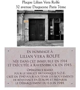 Paris plaque.png