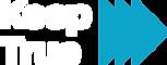 KeepTrue_Logo_branco e azul.png