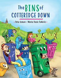 Bins front cover.jpg