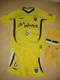uniforme peleta amarelo DOCUMENTO.JPG