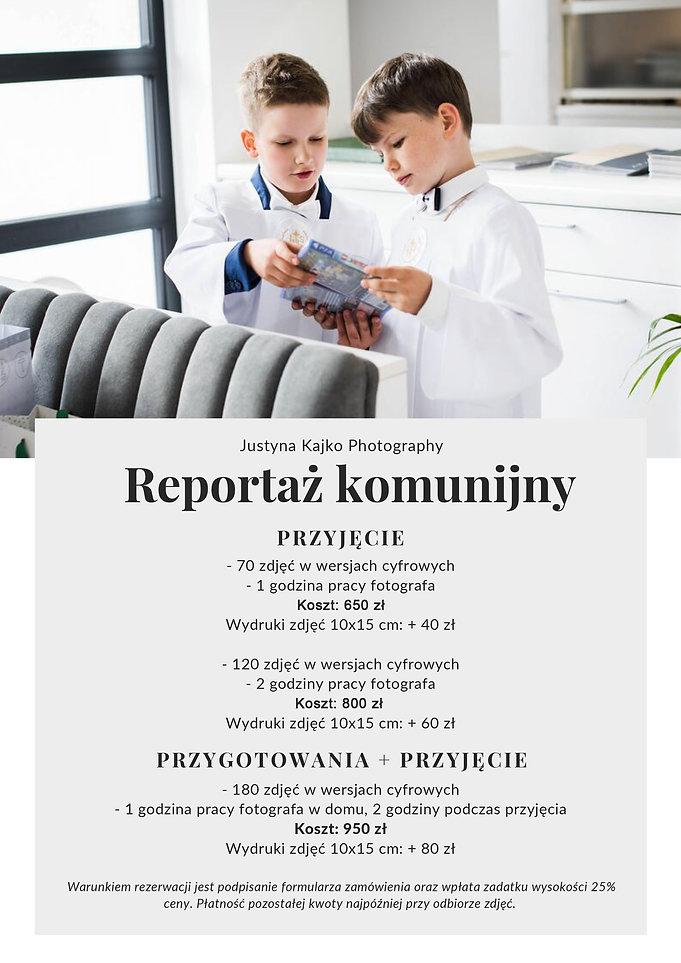 Komunia_2021.jpg