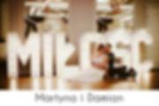 md.jpg