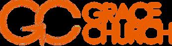 Grace_Full_Logo_noweb_Orange (1).png