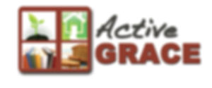 activegraceheaderthree[1].jpg