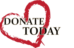 2013-donate-today-heart.png