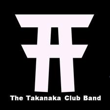 black larger fond taka logo.jpg