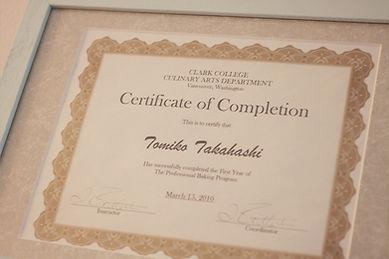 american_certificate.jpg