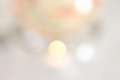 光.jpg