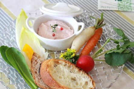 カサリンガ‗料理教室‗群馬‗ビューティサロン‗高崎‗1