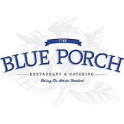 Blue Porch.jpg