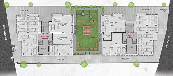 shree one layout plan_edited.jpg