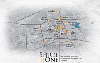 LOCATION SHREE ONE- CUT1.jpg