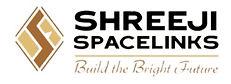 Shreeji Spacelinks presents SAMASTA