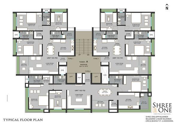 FINAL  unit floor plan 17-05-2018.jpg