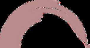 samasta logo-01 (1) (1)_edited_edited.pn