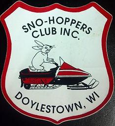 thumbnail_Sno-Hoppers Logo.jpg