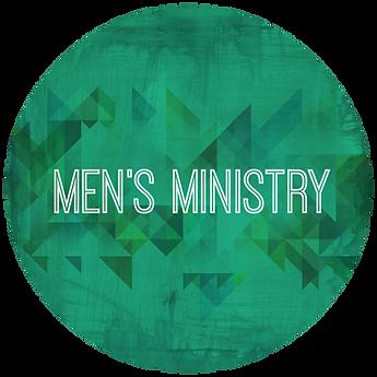 SEABROOK NH CHURCH MEN
