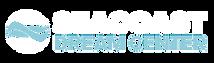 Seacoast-Dream-Center-Logo-Horizontal-Li