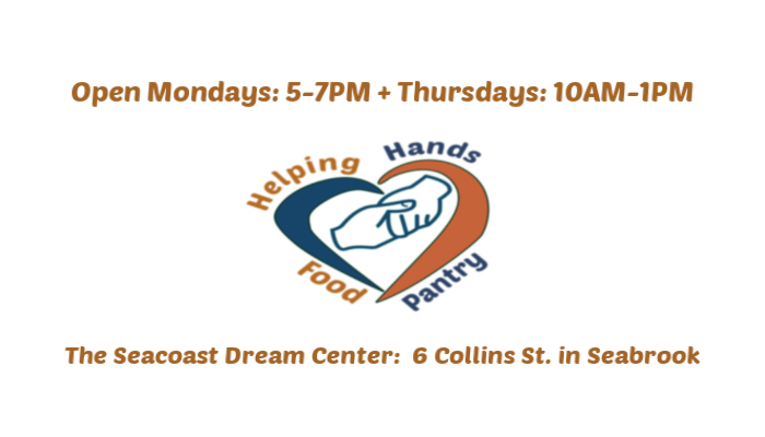Helping Hands (1)