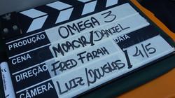 Filme de Omega 3