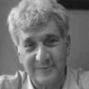 John Zysman