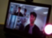 Screen Shot 2018-11-08 at 12.42.58 PM.pn