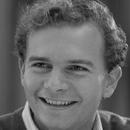 Martin Rietzel