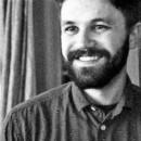James Kochien