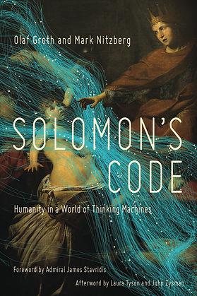 SOLOMON CODE cover FINAL.jpeg