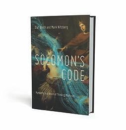 Solomon's Code-AD 3D.jpeg