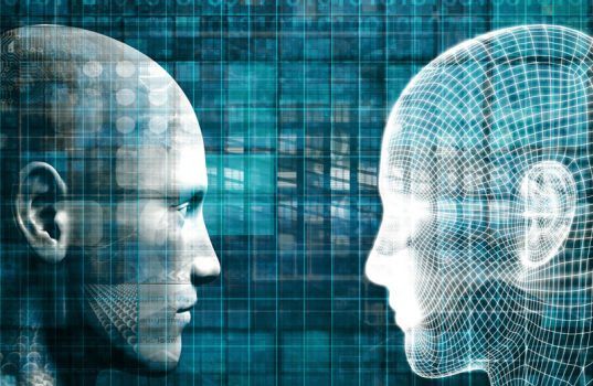 Artificial Intelligence in the global economy