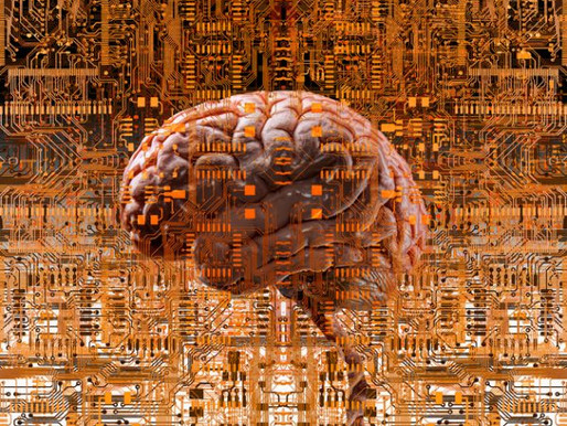 Explainability of AI output: Revisiting our understanding of morality