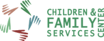 CFSC_logo_transp5-250.png