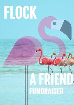 flamingo%2520graphic_edited_edited.jpg